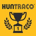 huntraco-award