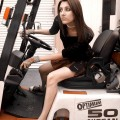 brunette_on_forklift_by_angelsfalldown1