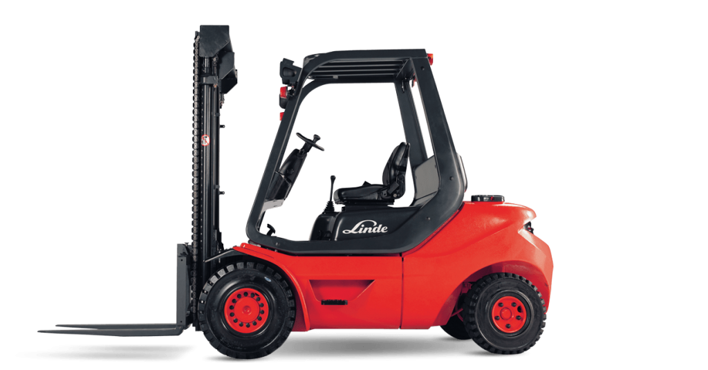 Linde-series351_h25-h30-engine-forklift-e1437100033889