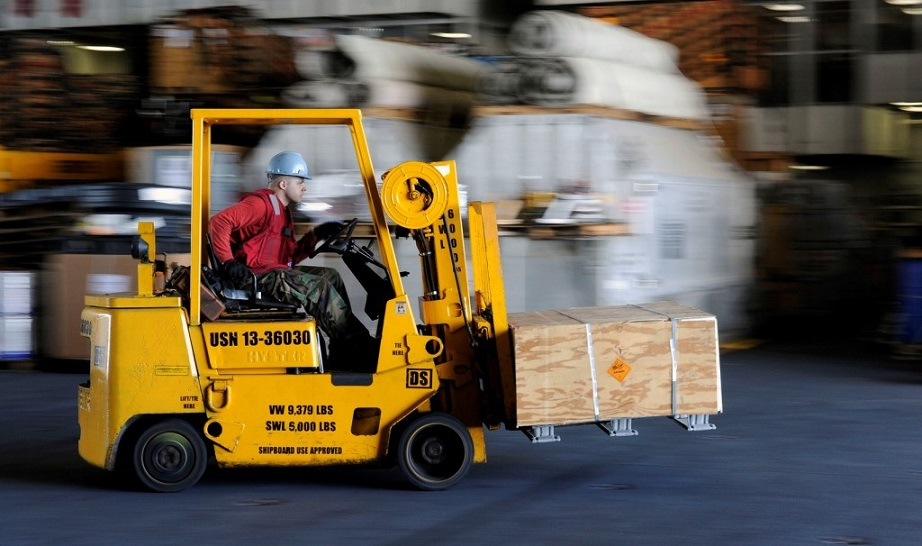 Forklift-Truck-Operation-1024x606