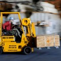 Forklift-Truck-Operation
