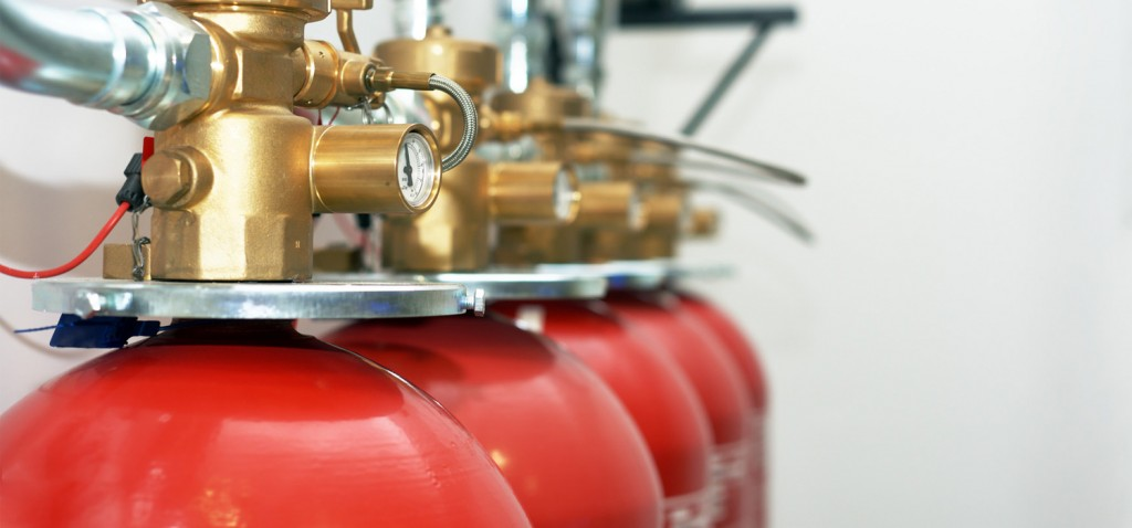 industrial-fire-suppression